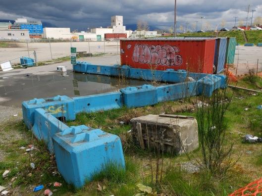 Cityscape.Blue.Blocks.2
