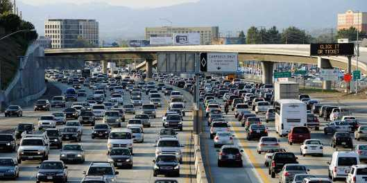 fewer-of-tomorrows-freeways-will-be-free