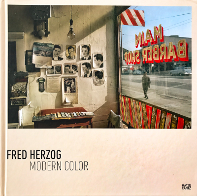 Herzo.Modern.Colour