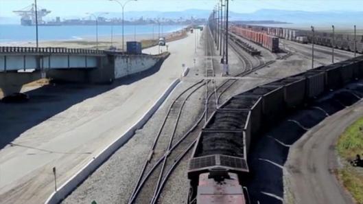 hi-bc-130118-coal-terminal-wcwc