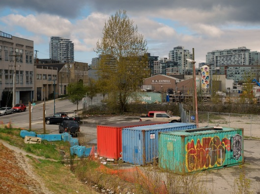 Shipping.Containers.2