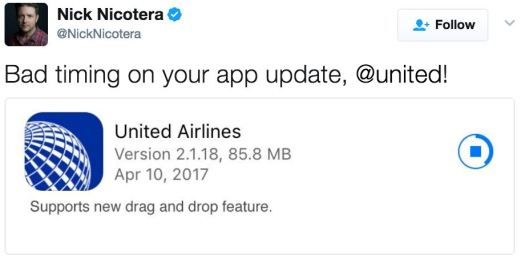 United.Airlines