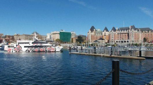 v2v-empress-ferry-696x392