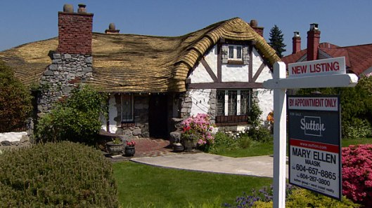 vancouver-hobbit-house