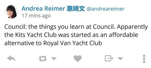 Alt.Yacht