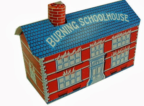 burning_schoolhouse