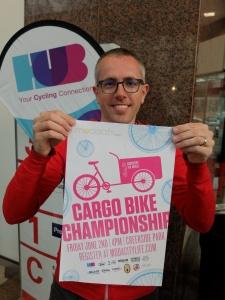 Cargo.Bike.2017