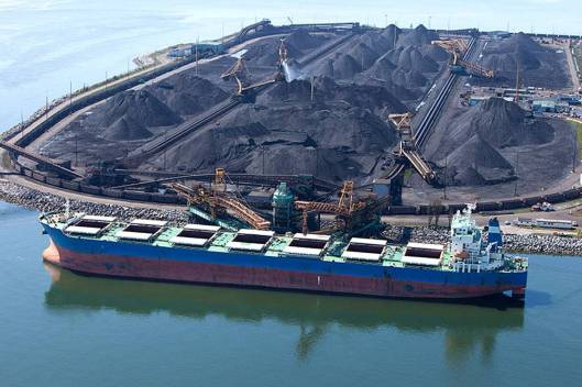 col_news_coal_2345