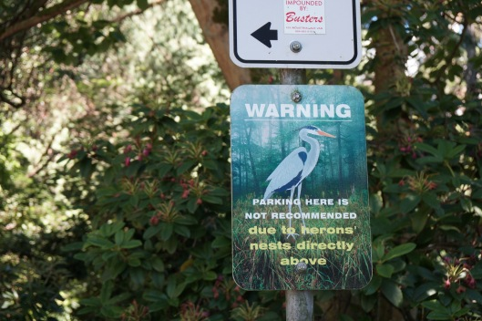 Heron.Warning.Sign