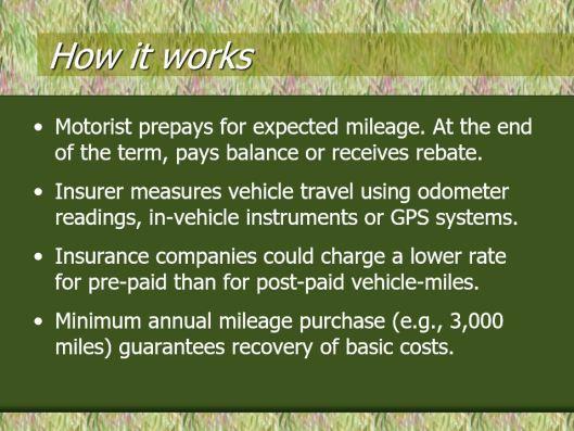 Vbl.Car.Insurance