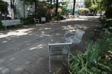 03.Napier.Square.Greenway