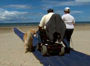 0ebff505f6329d0b07d1c819bbe7a875-wasaga-beach-wheelchairs