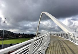 Auckland.Bike.Bridge.2
