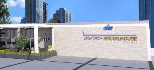 browns-socialhouse-rendering-qet