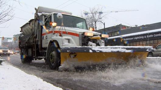 hi-bc-121220-snow-plow-1