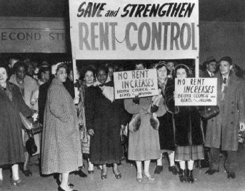 old-rent-control-photos