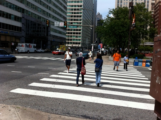 people-crossing-the-street