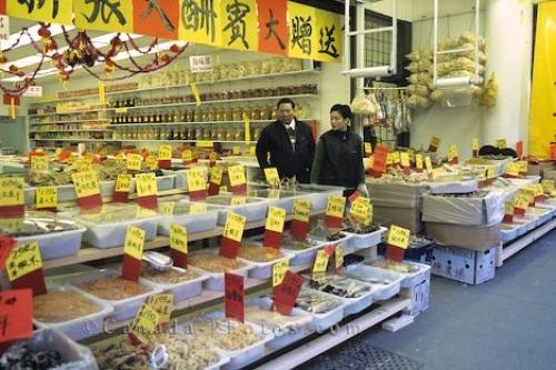 chinatown-market_6-4