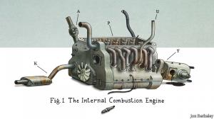 IC.Engine