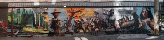 Railroad.Mural.Pano_stitch