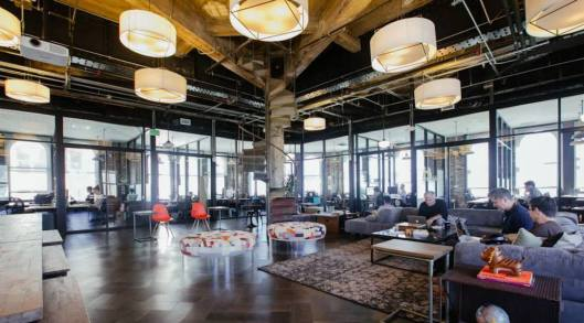 wework-golden-gate-san-francisco