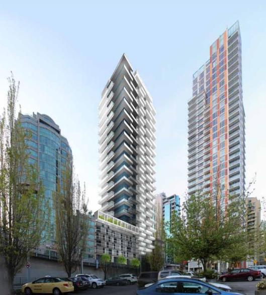 2017_02_02_03_42_21_onni_1335howe_vancouver_rendering2