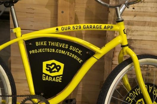 bait-bike