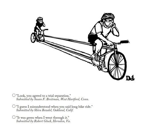 Bike.Funny