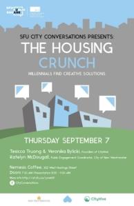 Housing.Crunch