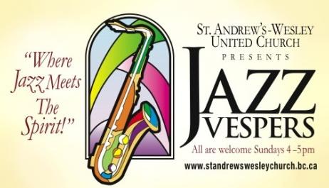 jazz-vespers-logo3