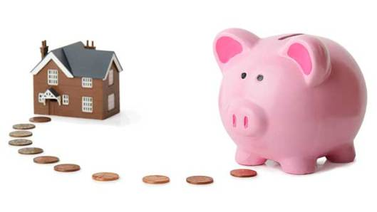 piggy-bank-house-600