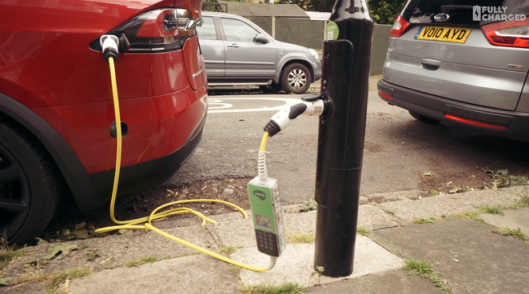 ubitricity-electric-vehicle-charging-662x0_q70_crop-scale