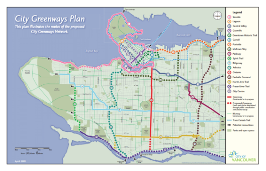 vancouver-bc-city-greenways-plan-by-city-of-vancouver-563x363