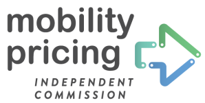 mobility-pricing-logo_orig