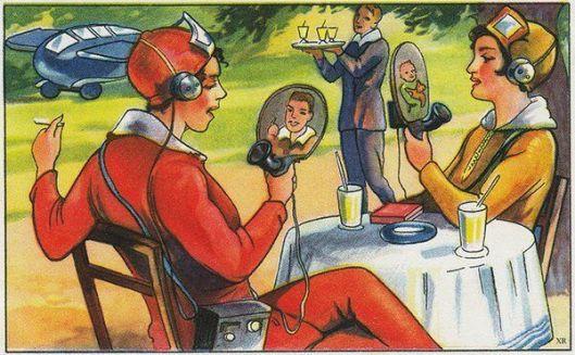1930.Future