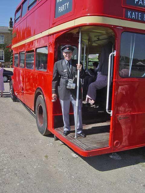 42a2cb7b2c45944d3c69e201b4c64f50-bus-fare-routemaster