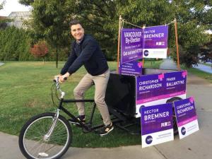 Bremner.on.a.Bike
