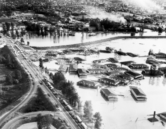 vanport_flood_aerial_bb000004