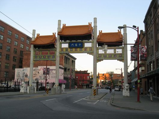 1200px-millennium_gate2c_vancouver27s_chinatown_national_historic_site_of_canada2c_wlm2012