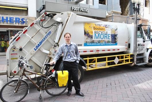 boston-garbage-truck-new-urban-mechanics-2