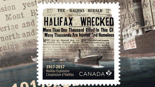 canada-post-unveils-halifax-explosion-stamp-678x381