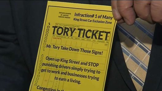 doug-ford-tory-ticket-e1511271045794
