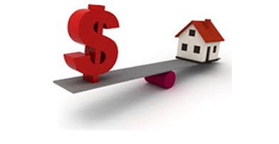 foreclosureprevention