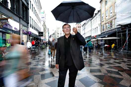 jan_gehl_portrait