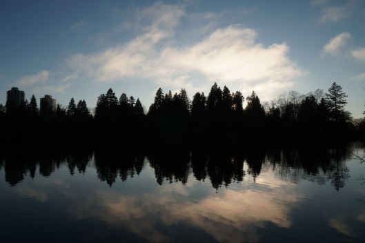 Lost.Lagoon