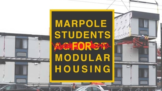 marpole-students-for-modular-housing