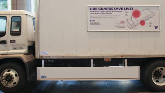 truck-side-guard