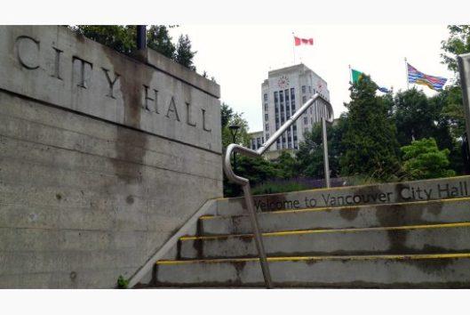 vancouver-city-hall-jackson