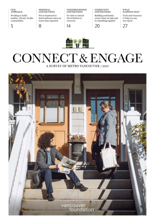 vancouver-foundation60s-2017-connect-and-engage-cover_page_01