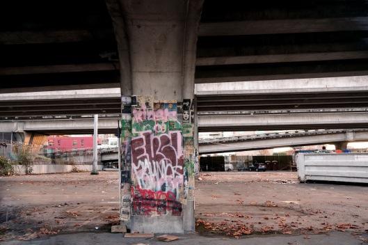 Viaduct.Land.JPG